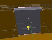 abrir puerta con Game Engine-puerta04a.jpg