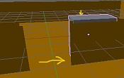 abrir puerta con Game Engine-puerta04b.jpg