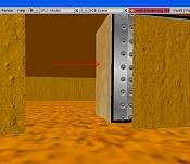 abrir puerta con Game Engine-puerta18.jpg