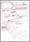 Historia de un Superheroe  -realizacion de un comic atipico desde 0-superbebe-1.jpg