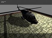 BlitzBasic 3D-ninfa02.jpg