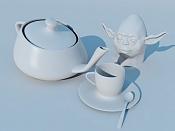 Blender, actualidad y avances -teapot_shaz.jpg
