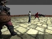 BlitzBasic 3D-ninfa03.jpg