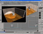 Nuevo Mod Tool 7 5-fiasco.png