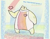 HerbieCans-whoisthisfor_by-herbiecans.jpg