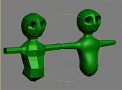 Dudas al modelar mi personaje para luego skinearlo y poner el biped-duda-loop2.jpg