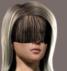 una nueva chica cg-fukinghair.jpg