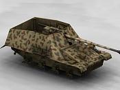 Sd Kfz  164 Nashorn-wip-6.jpg