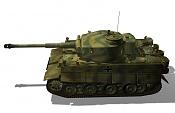 Tiger I-tiger4.jpg
