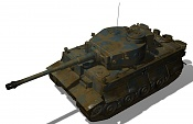 Tiger I-tiger2.jpg