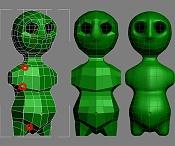 Dudas al modelar mi personaje para luego skinearlo y poner el biped-duda-loop3.jpg