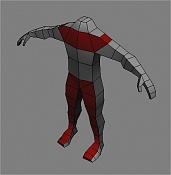 Dudas al modelar mi personaje para luego skinearlo y poner el biped-csaez_lowpoly00.jpg