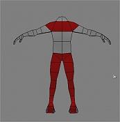 Dudas al modelar mi personaje para luego skinearlo y poner el biped-csaez_lowpoly01.jpg