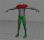 Dudas al modelar mi personaje para luego skinearlo y poner el biped-csaez_midpoly00.jpg