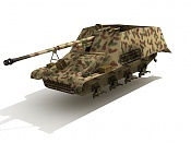 Sd Kfz  164 Nashorn-nashorn-vray-2.jpg