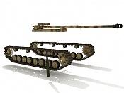 Sd Kfz  164 Nashorn-nashorn-vray-rodaje-y-canon.jpg