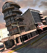 Edificio rendondo condecci-rojosmegusta.jpg
