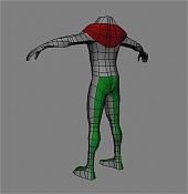 Dudas al modelar mi personaje para luego skinearlo y poner el biped-csaez_back.jpg