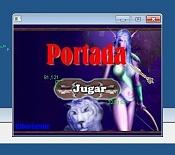ayudarias a hacer un curso gratis para crear videojuegos 3d -demo-cybertronic-01.jpg