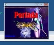 ayudarias a hacer un curso gratis para crear videojuegos 3d -demo-cybertronic-02.jpg