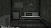 aprendiendo a usar Blender-room2.jpg