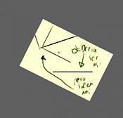 Lineas rectas en painter-muestra_108.jpg