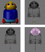 animando un robot-animar-robot-3d.png