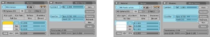 Texturizado y renderizado del robot-blender-art-magazine-2.jpg