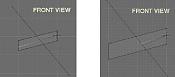 Taller 3D - Interseccion linea-plano-blender-art-magazine-3.png