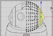 Modelando un robot con Blender-blender-art-magazine-4.jpg