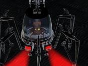 Robot-araña-ara_a2.jpg