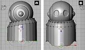 Modelando un robot con Blender-blender-art-magazine-11.png