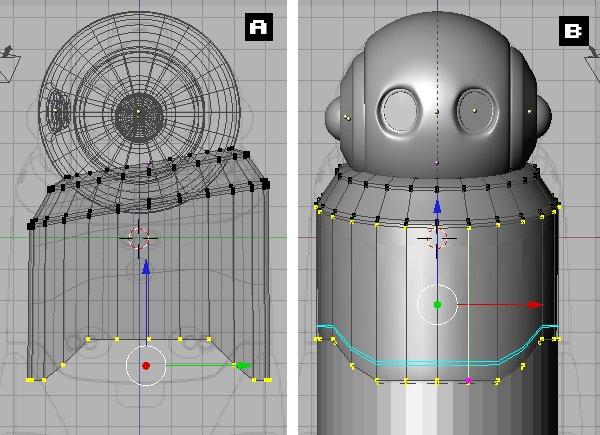 Modelando un robot con Blender-blender-art-magazine-12.png