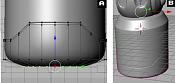 Modelando un robot con Blender-blender-art-magazine-13.png