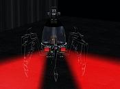 Robot-araña-ara_a_621.jpg