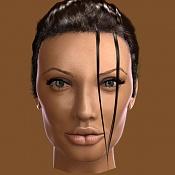 Lara Croft remake-muestrasinretoque.jpg