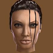 Lara Croft remake-muestrav.jpg