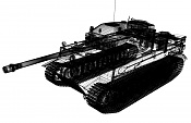 Tiger I-tigerwire.jpg