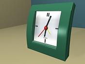 Reloj-reloj_02.jpg