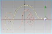Tutorial para crear animacion basica-imagen2.jpg