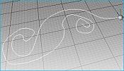 Tutorial para crear animacion basica-imagen3.jpg