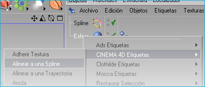 Tutorial para crear animacion basica-imagen4.jpg