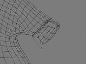 algo extraño en el modelo-wire_817.jpg