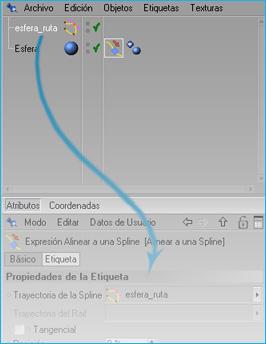 Tutorial para crear animacion basica-imagen5.jpg