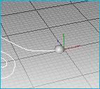 Tutorial para crear animacion basica-imagen6.jpg
