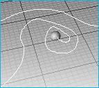 Tutorial para crear animacion basica-imagen7.jpg