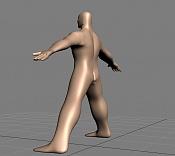 Mi modelo-demo01.jpg