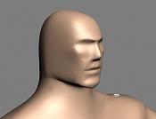 Mi modelo-demo03.jpg