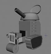 Mi primer modelo en xsi nodoyuna car xD-tank.jpg