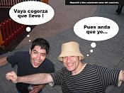 La Liga del futbol  2008 09-canarias_130608_f02.jpg